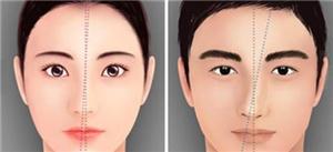 歪鼻矫正大概需要多少钱 西安韩媚歪鼻矫正手术过程大揭秘