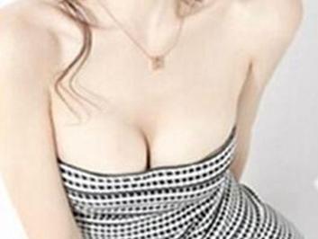 上海艺星整形医院胸部整形价格一览表 唐毅乳房再造安全吗
