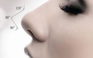 云南华美美莱整形医院鼻尖整形方法 洪晓娅讲解常用材料