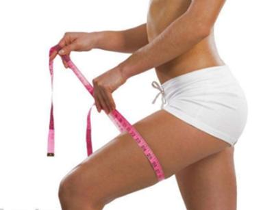 上海华美整形王荣锡大腿吸脂 专属定制 塑造修长美腿