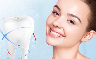 什么是隐形牙齿矫正 汤唯华讲解南宁华美整形医院矫正过程
