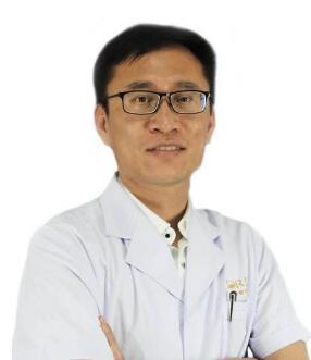 背部吸脂过程怎么样 宁波海曙美莱整形医院刘昆鹏简介