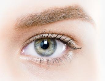 睫毛种植是否会留疤 郑州欧兰植发整形睫毛种植过程