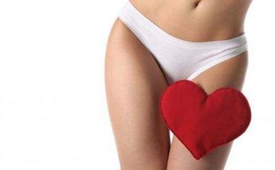 合肥现代妇科医院整形科阴道紧缩术 提升夫妻生活质量