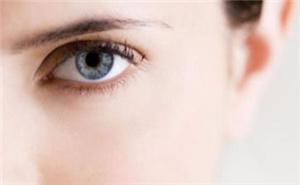 重庆双眼皮修复医院哪家好 双眼皮失败修复方法有哪些