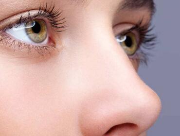 重庆莱森植发整形医院种睫毛能保持多久 安全可靠吗