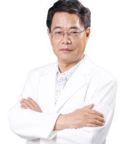 北京彤美整形医院上眼睑下垂矫正术 刘风卓技术好吗