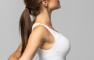激光脱腋毛会影响排汗吗 西安西美整形激光脱毛微痛持久
