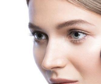 眉毛种植哪里做 武汉美基元无痕植发整形眉毛种植自然吗