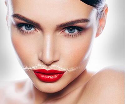 合肥105医院整形科做激光脱唇毛多少钱 激光脱毛价格表