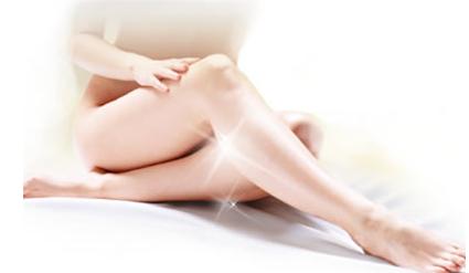 哈尔滨雅美整形医院腿部吸脂优惠中 吸出迷人双腿