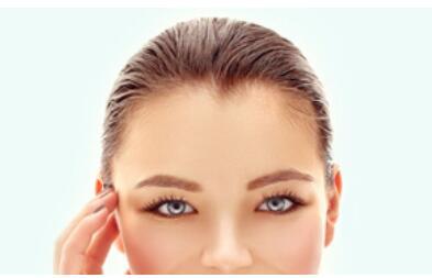 广州倍生植发美人尖种植多少钱 修饰脸型 提升魅力