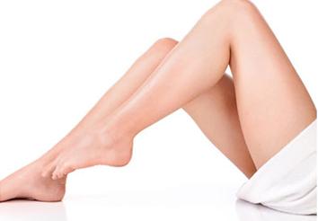 大腿吸脂有显著疤痕吗 深圳润泽瑞尼丝整形刘庚专业塑腿