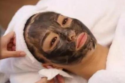 黑脸娃娃能保持多久 青岛博士整形医院让您肤如凝脂
