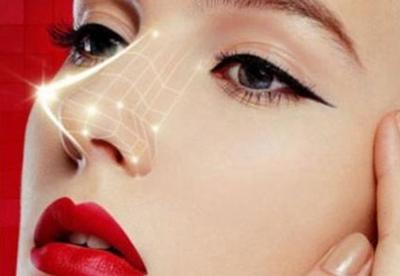 大连新华美天王众鼻小柱延长 个性化设计 塑造不一样的美