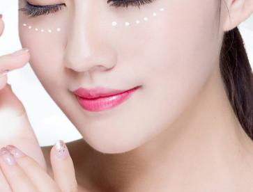 重庆军美整形医院章小平电波拉皮除皱 女性美容至宝