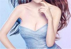 哪位专家做隆胸修复好 华中科技大学同济吴毅 30年修复技术