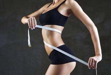 腰腹吸脂影响内分泌吗 成都怡脂整形邓光平塑造迷人腰线