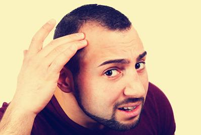 发际线植发后多久恢复 太原华美整形打造适宜发际线类型
