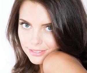 光子嫩肤能美白吗 沈阳美莱整形医院助您解决肌肤困扰
