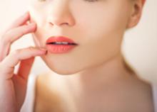 下颌角整形缺口在哪 温州星范整形下颌角整形价格多少