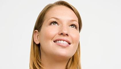 激光祛斑反黑会恢复吗 西安画美整形黄海燕助摆脱色斑困扰