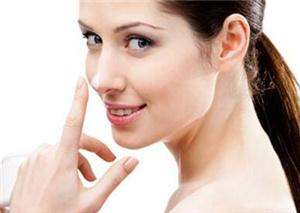 咸阳华艺天姿整形医院鼻小柱延长 塑造你的完鼻型