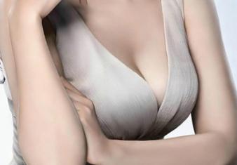 三亚维多利亚整形医院乳房上提矫正术影响哺乳吗