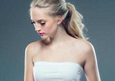 乳房再造适合哪些人 西安画美整形让乳房与自信一起重建