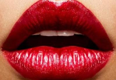 漂唇多久可以恢复 青岛诺德整形医院漂出性感朱唇