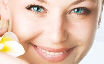 杭州时光整形医院下颌角整形切除的切口有几种 效果好吗
