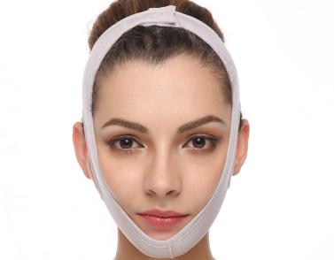 面部吸脂有风险吗 长沙美蒂珂整形医院为您安全瘦脸