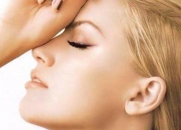 肋软骨隆鼻吸收率高吗 广州紫馨整形高顺福精心刻画美鼻