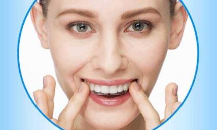 牙齿贴面会不会脱落 西安美莱整形医院陈杰牙齿贴面优惠中