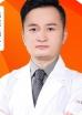 韩式双眼皮的特点 北京薇琳整形医院韩超15年技术