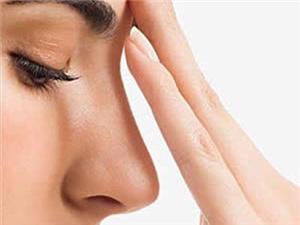 上海鼻尖整形手术费用 上海华晋整形医院 个性定制娇俏美鼻