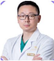 玻尿酸隆鼻的优势 杭州艺星整形医院张龙专业技术