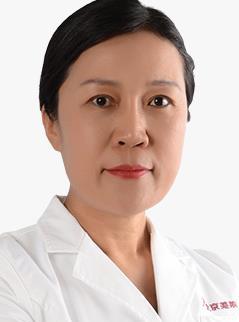 自体脂肪面部填充优势 北京美莱整形医院李燕还你年轻态