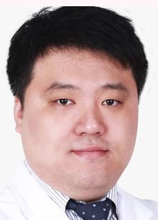 北京美莱整形医院面部吸脂的好处 叶宇靠谱吗
