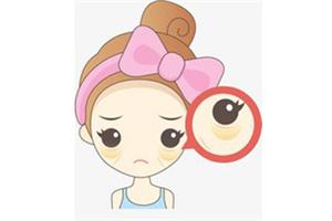 广州祛眼袋多少钱大概 广州圣心微激光祛眼袋有何优势