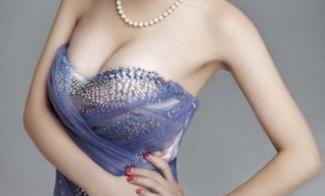 广州紫馨整形医院乳房再造方法 冯传波专注胸部重建三十年