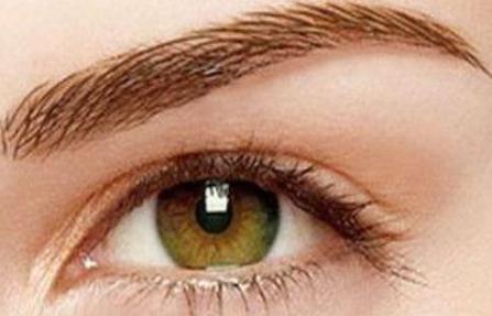 提眉术可以保持几年 沈阳杏林整形医院及云泽还您靓丽双眼