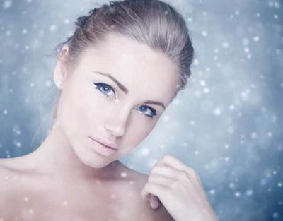 西安伊美尔整形做激光美白多少钱 肌肤细嫩白净的秘密