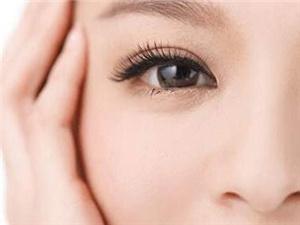 祛眼袋的方法有哪些 重庆瑞俪整形医院祛眼袋费用是多少