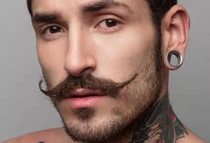 胡须种植后能运动吗 苏州维秘植发让您尽显男性魅力