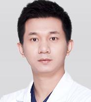颧骨整形多少钱 北京美莱整形医院怎么样 宋长绪技术专业