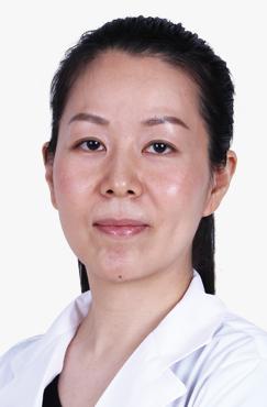 北京美莱整形医院葛红梅激光祛斑技术如何 让你彻底去斑