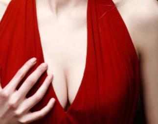 假体隆胸效果可靠吗 商丘欧兰整形假体隆胸怎么样呢