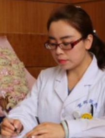 北京京民整形自体脂肪面部填充的作用 解玉萍让轮廓更丰盈