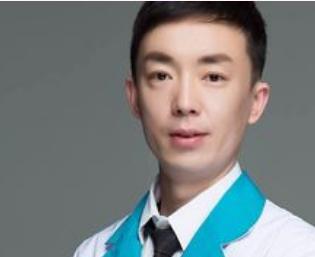 双眼皮修复方法 北京蕾士悦整形医院正规吗 李海兵医术精湛